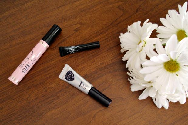 Empties #5 - Makeup