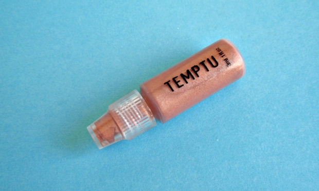 Birchbox - September 2014 - TEMPTU S:B Highlighter